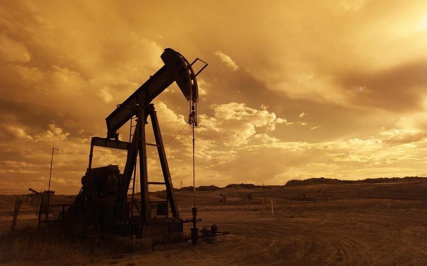 Азербайджан в I полугодии поставил в Беларусь нефти на 65 млн долларов