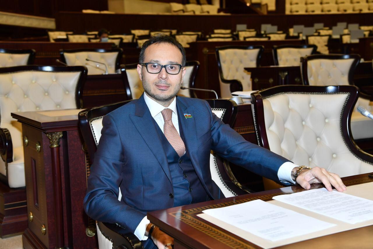 Ramil Həsən