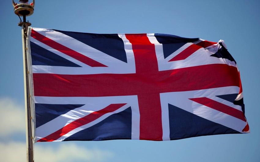 Британия закроет границы для ЕС в 2019 году