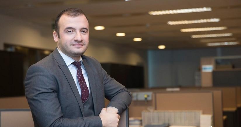 Bərpa Olunan Enerji Mənbələri Dövlət Agentliyinin rəhbəri dəyişib