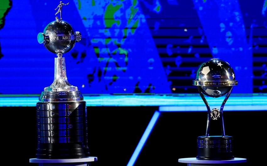 Nüfuzlu futbol turnirlərinin başlama vaxtı açıqlandı