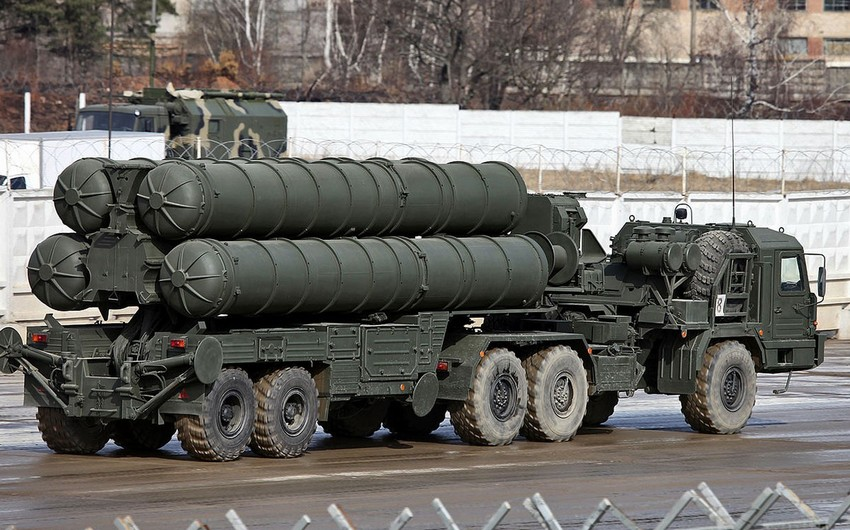 ABŞ-ın Türkiyəyə sanksiyası – Rusiyanın güclənən əli