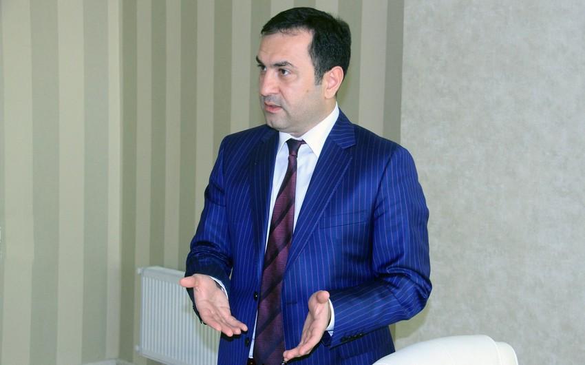 Azərbaycanda yeni ekskursiya marşrutları hazırlanır