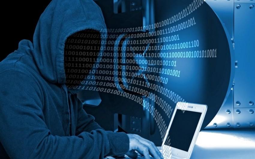 Хакеры из КНДР атаковали компанию AstraZeneca