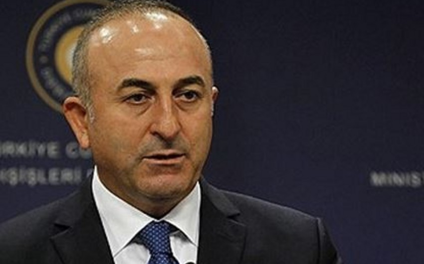 Türkiyə ABŞ-a iş adamı Rza Zərrabla bağlı iki dəfə nota verib