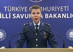 Turkey, Azerbaijan launch Fraternal Brigade project