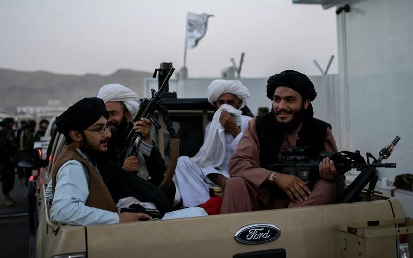 Taliban lideri  hökumətə daha iki nazir təyin edib