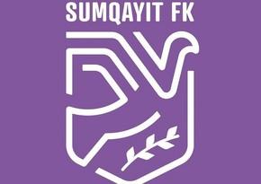 Sumqayıt Sabahın futbolçusunu transfer etdi