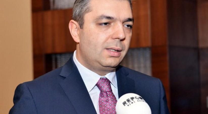 Samir Nuriyev