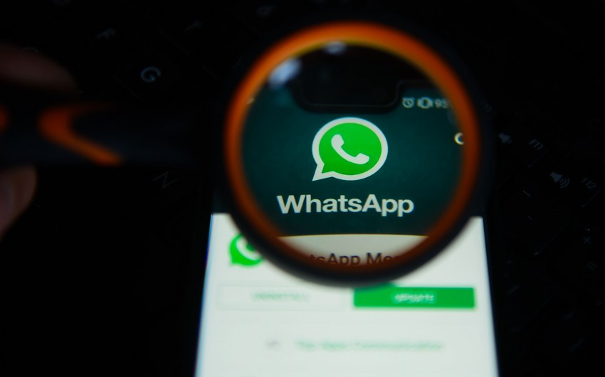WhatsApp перенес сроки введения новой политики из-за резкой критики