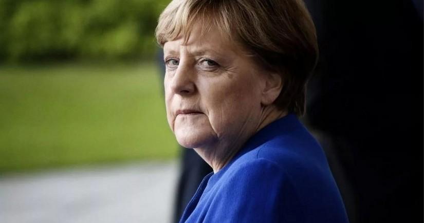 Almaniyada Angela Merkelin 16 illik iqtidarı başa çatır