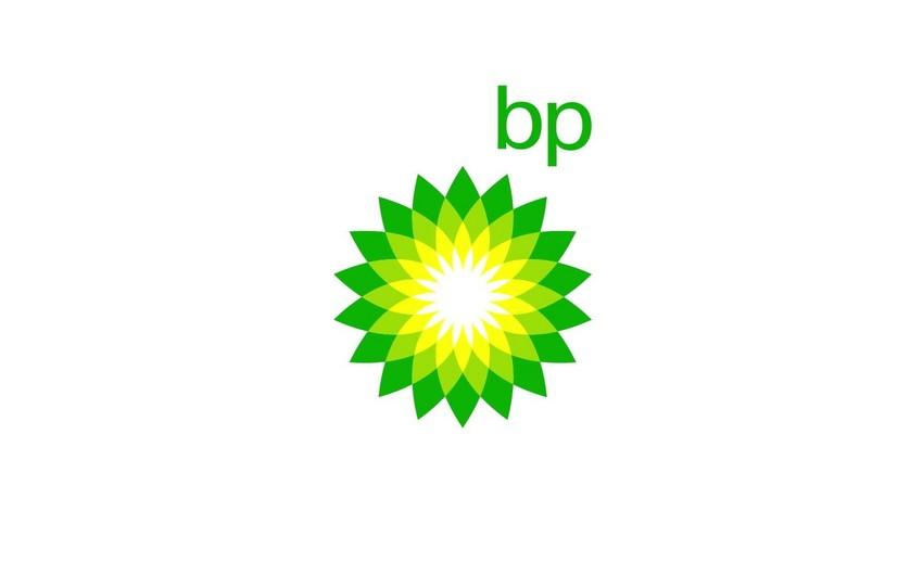 BP 2019-cu ildə Abşeron yarımadasının dayazsulu hissəsində qazma işlərinə başlayacaq
