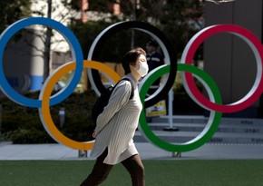 В Токио назвали дневной предел заражений COVID-19 для безопасной Олимпиады