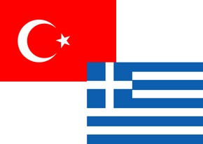 Turkey, Greece agree to hold meetings, NATO says