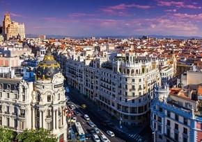 Испания может создать коридоры безопасности для иностранных туристов