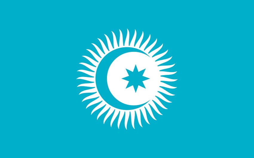 Türkdilli ölkələrin təhsil nazirləri Bakıya toplaşacaq