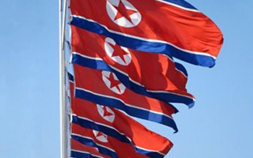 Şimali Koreyalı məmur Avropada itkin düşüb