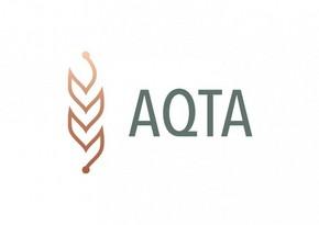 AQTA tibb müəssisələrində yoxlamalara başladı