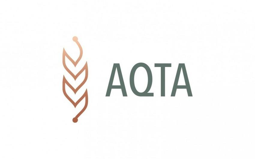 AQTA-ya yeni səlahiyyət verildi