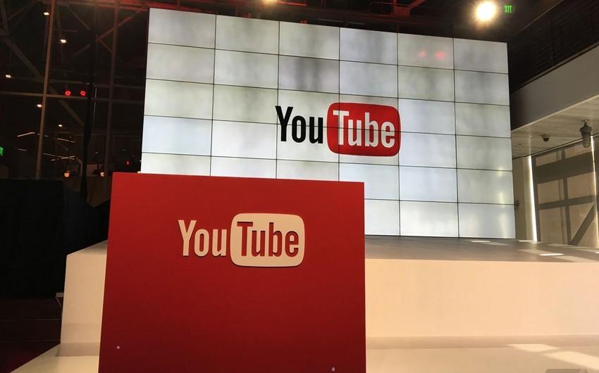 Google впервые раскрыла доходы Youtube