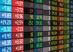 Key indicators of world commodity, stock and currency markets (05.08.2020)