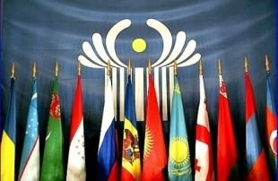 CIS HQs in Minsk to discuss Azerbaijan's experience on combating terrorism