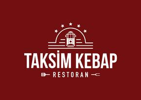 """""""Taksim kebab"""" restoranı cərimələndi - TAM SİYAHI"""