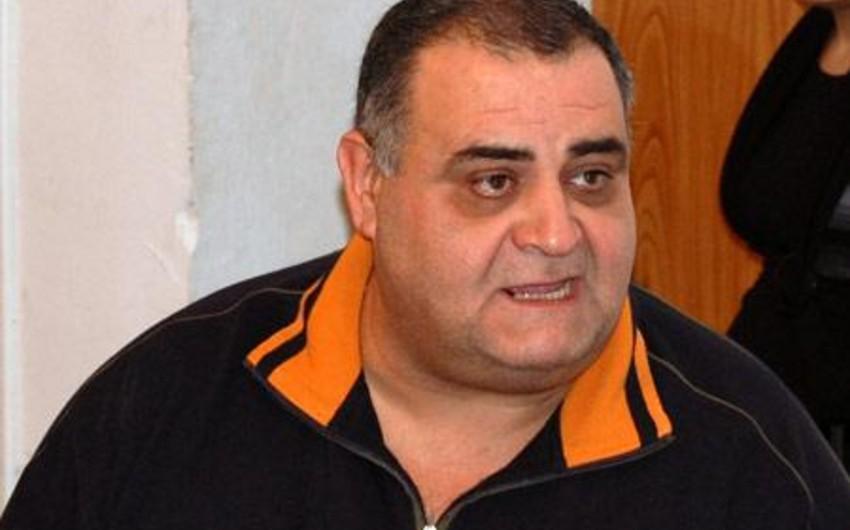 Hüquq-müdafiəçisi Elçin Behbudov bu gün Yasamal qəbirstanlığında dəfn olunacaq