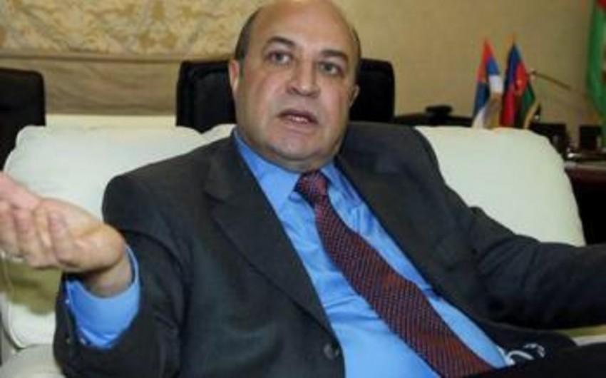 Azerbaijani Ambassador attends opening of tunnel 'Savinac' in Serbia