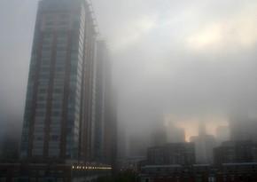 В Чикаго и пригородах без света остались более 35 тыс. потребителей