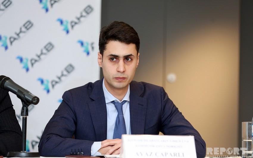 Azərbaycanda ilk özəl kredit bürosunun yaradılması ölkənin iqtisadi mövqeyini gücləndirəcək