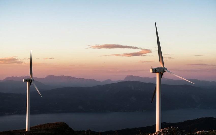 BP Azərbaycanda günəş və külək enerjisi sahəsində layihələrin həyata keçirilməsində maraqlıdır