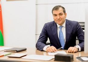 В Азербайджане стартуют вебинары для гидов по карабахскому региону