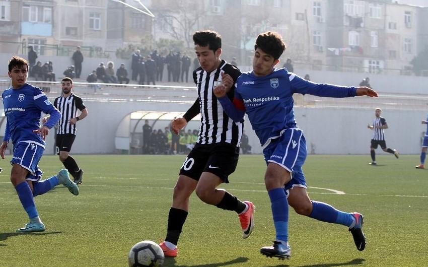 Elçin Mustafayev: Məqsədim Azərbaycan millisinin aparıcı futbolçusu olmaqdır - MÜSAHİBƏ