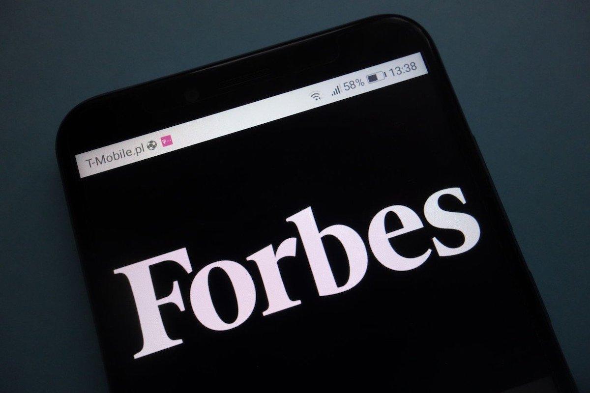 """""""Forbes"""": Dünyanın ən varlı 20 adamı 78 milyard ABŞ dolları itirdi"""