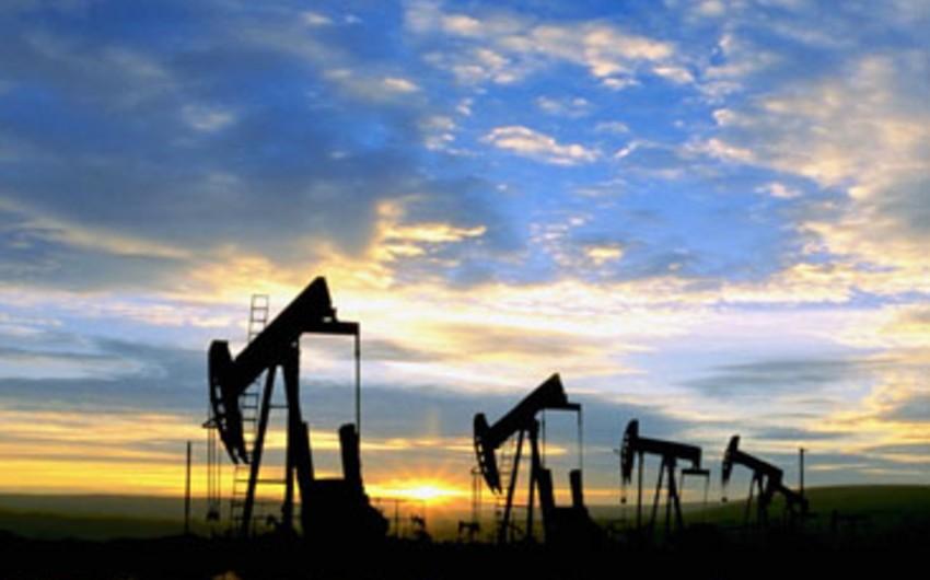 Azərbaycan neft məhsullarının ixracını 29% artırıb