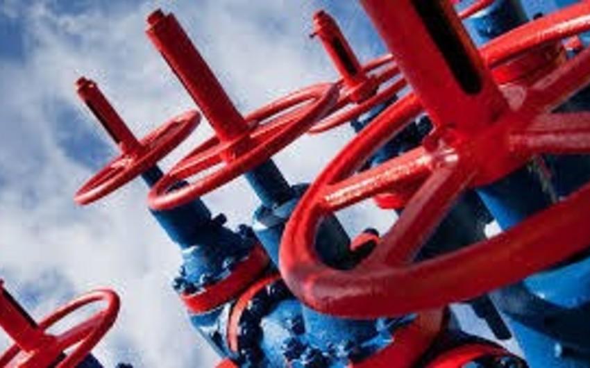 Беларусь намерена до конца января возобновить газовые переговоры с Россией