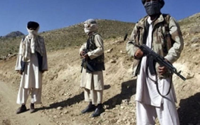 Taliban Pakistanda baş verən qanlı olayı öz üzərinə götürüb