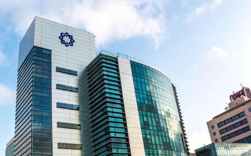 Международный банк Азербайджана запускает специальную кредитную кампанию для сотрудников полиции