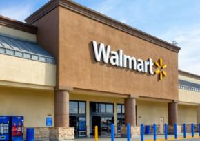 Сеть Walmart вернет оружие и боеприпасы на прилавки магазинов в США