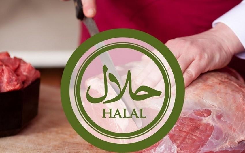 Azərbaycanda Halal sertifikatı verən şirkət cərimələnib