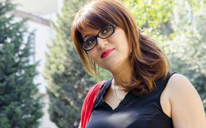 Ильхамийя Рза: Политический клуб 125 завершил свою миссию