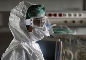 ВОЗ: В мире за сутки выявлено более 679 тыс. заразившихся коронавирусом
