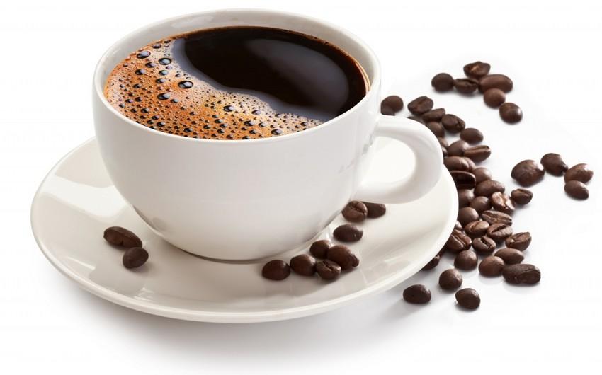 Baku to host 2nd Coffee and Tea Festival