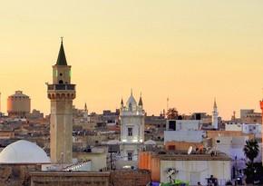 Временное правительство на востоке Ливии подало прошение об отставке