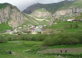Значение села Лаза как туристического маршрута расширяется