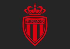 Monakonun futbolçusu koronavirusa yoluxdu