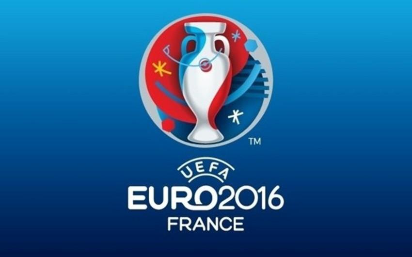 Azərbaycan - Malta oyununun hakimləri müəyyənləşib