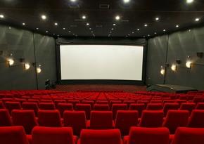 Kinoteatrların fəaliyyəti niyə bərpa edilmir?