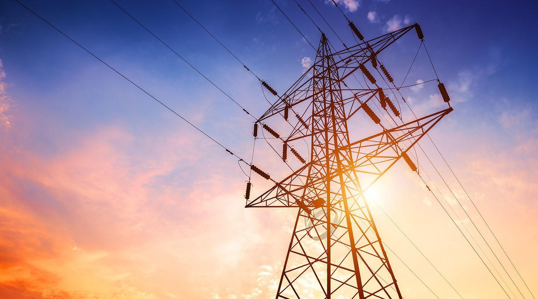 """""""Azərenerji"""" elektrik enerjisi ixracını 29% azaldıb"""